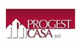 Progest Casa logo