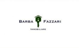 Barba Fazzari Immobiliare - Case in Genova