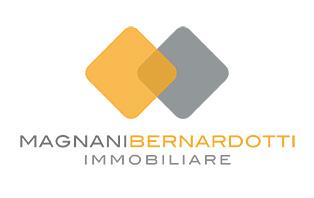 Magnani & Bernardotti Immobiliare - Case in Genova