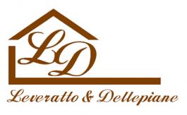 Leveratto & Dellepiane Immobiliare - Case in Genova